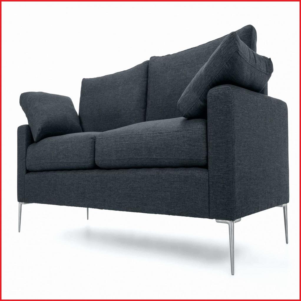 Sofa Cama De Ikea Etdg sofa Cama Individual Ikea sofa Cama Individual Ikea Awesome