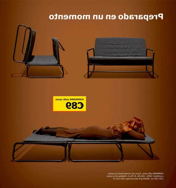 Sofa Cama De Ikea Ipdd Ikea sofà Cama Ofertas Y Catà Logos Destacados Ofertia