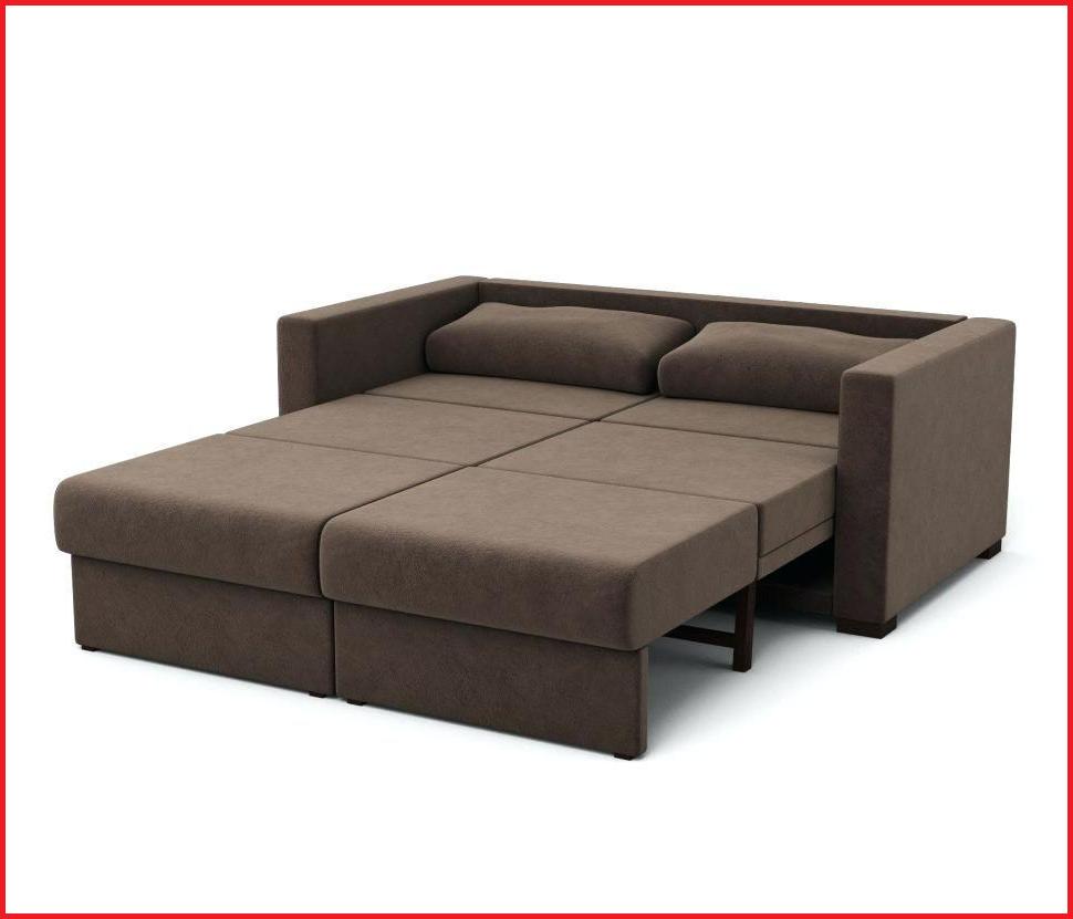 Sofa Cama De Ikea Ipdd sofas Camas En Ikea sofas Cama En Ikea sofa sofa Cama Ikea