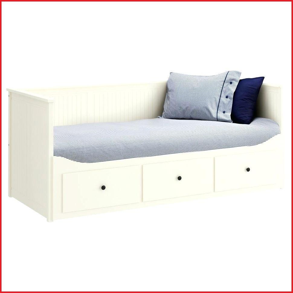 Sofa Cama De Ikea Q0d4 Bello Camas De Ikea sofas En sofa Cama Choose Image Concept