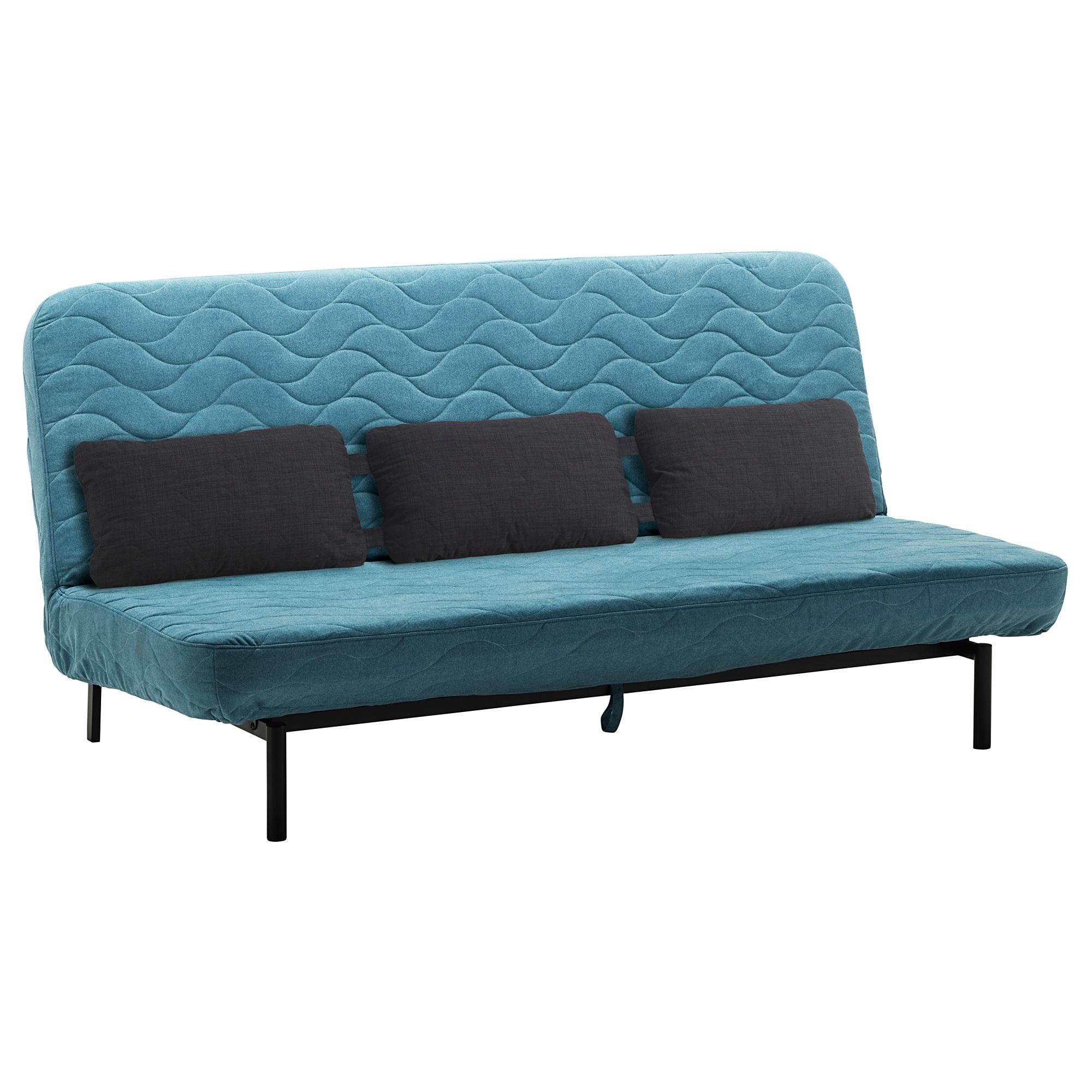 Sofa Cama De Ikea S1du sofà S Cama De Calidad Pra Online Ikea
