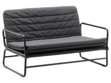 Sofa Cama Desplegable