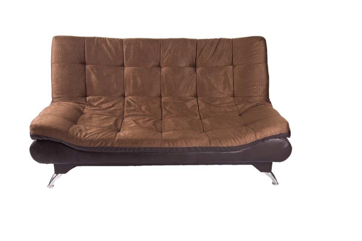 Sofa Cama Desplegable Budm sofacama Desplegable Futon sofa Cama Sala Matrimonial Colcho