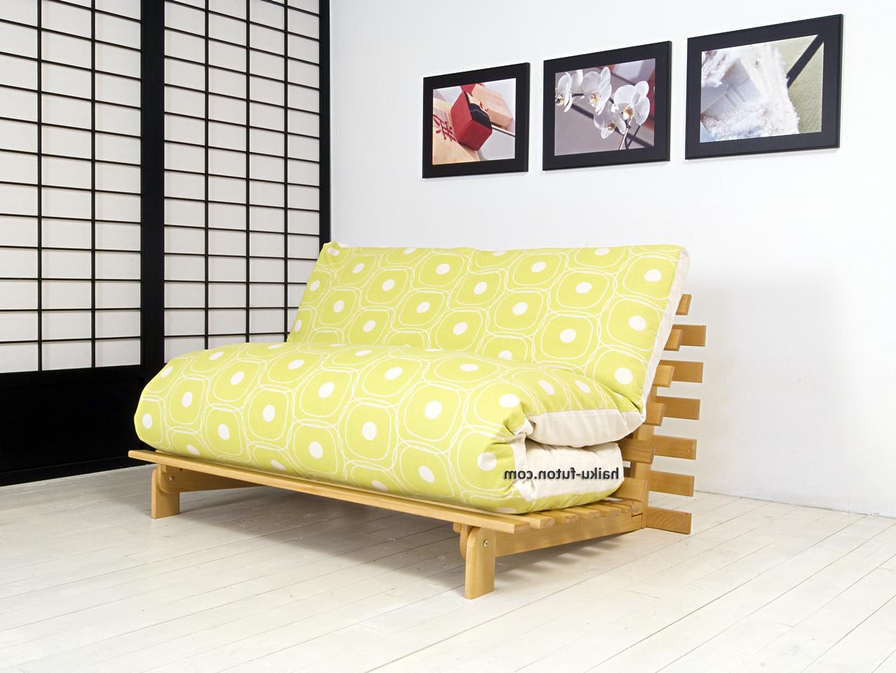 Sofa Cama Desplegable Drdp Futon sofà Cama Plegable sofà Cama De Madera Para Futon