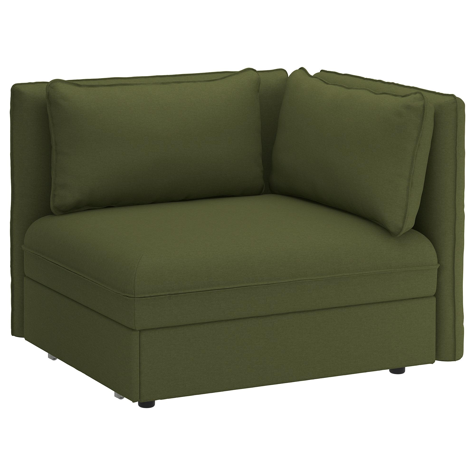 Sofa Cama Desplegable Ftd8 sofà S Cama De Calidad Pra Online Ikea