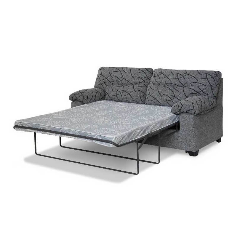 Sofa Cama Desplegable J7do sofà Cama Desplegable Bajo Precio Mobiprix