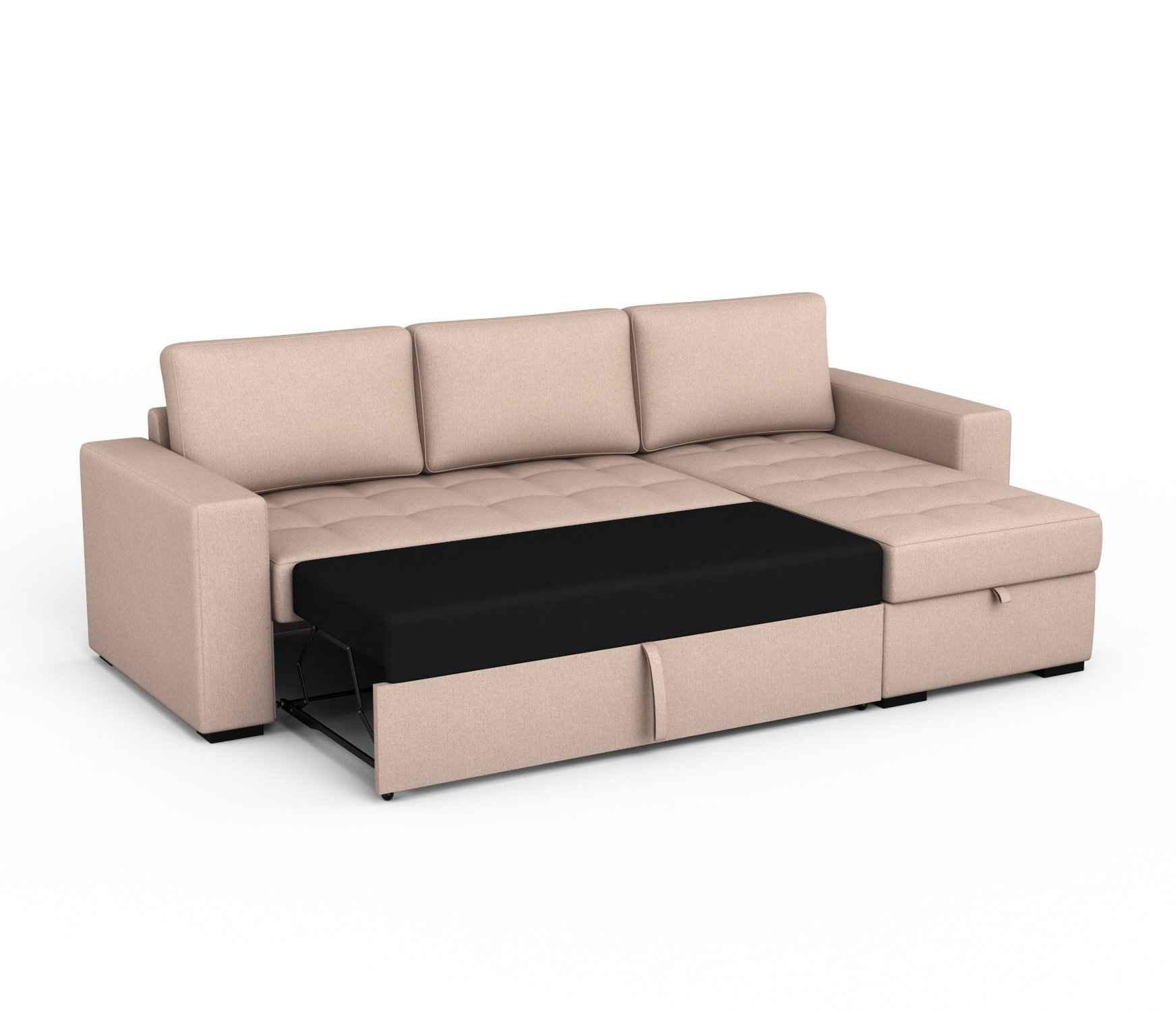 Sofa Cama Desplegable S5d8 Las Maravilloso sofa Cama Desplegable Proyecto Debido A Condecorar