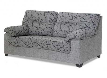 Sofa Cama Desplegable Tqd3 sofà Cama Desplegable Bajo Precio Mobiprix