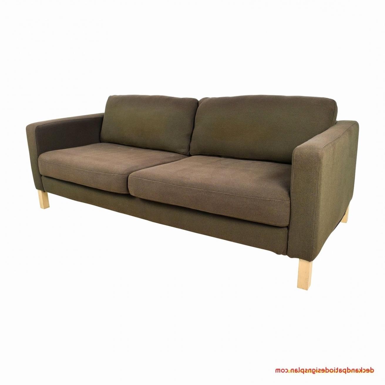 Sofa Cama Desplegable Txdf Las Maravilloso sofa Cama Desplegable Proyecto Debido A Condecorar