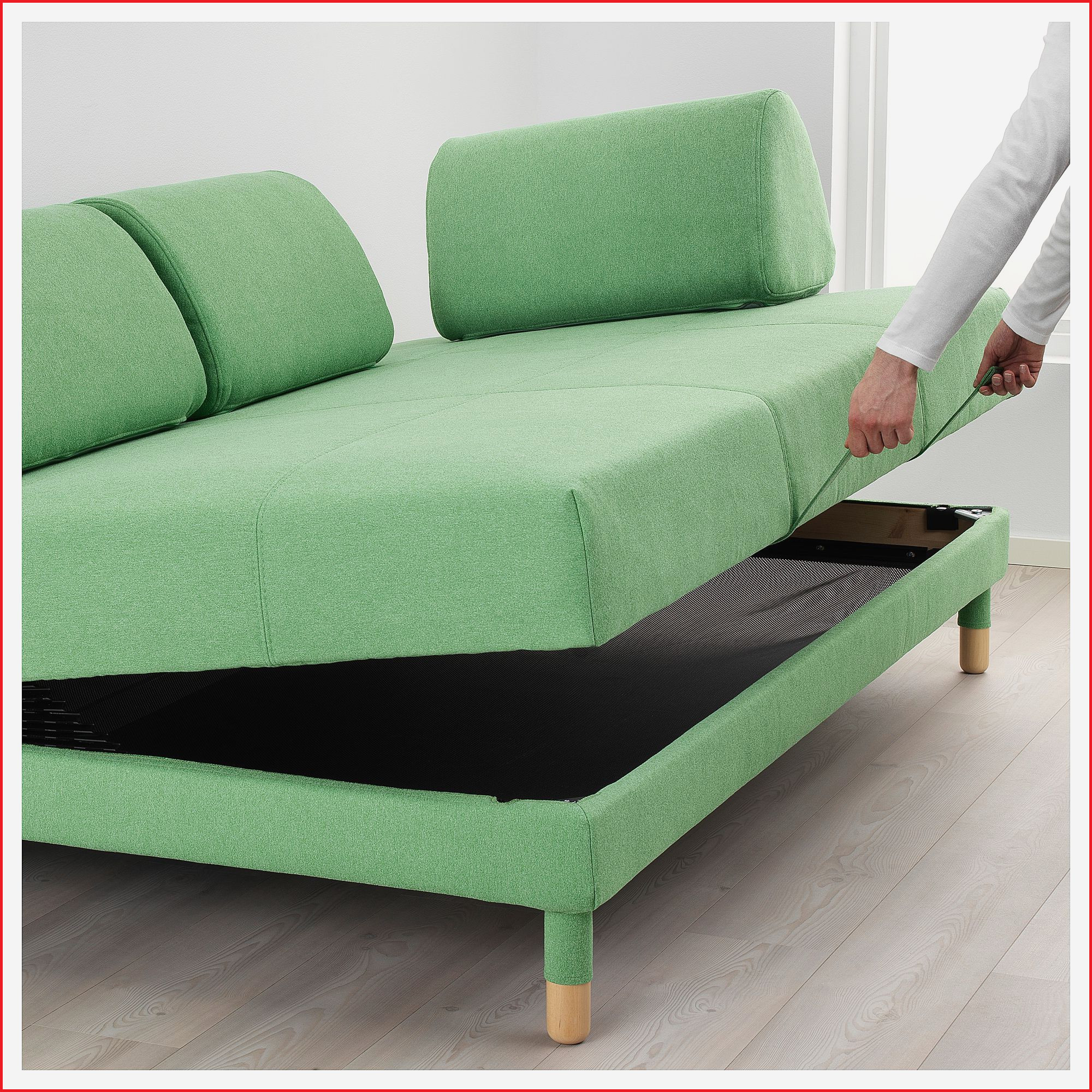 Sofa Cama Desplegable U3dh sofa Cama 1 Plaza Ikea sofa Cama Desplegable Conforama sofas