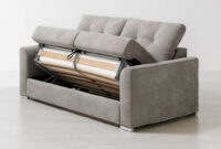 Sofa Cama Desplegable U3dh sofa Cama Desplegable Lovely sofas Camas