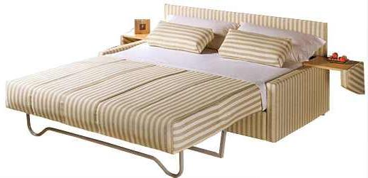 Sofa Cama Desplegable Whdr Camas Abatibles Practica Y Util Cama Abatible Para Aprovechar El
