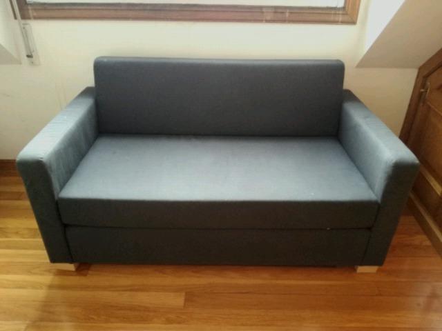 Sofa Cama Dos Plazas Ikea 9fdy sofa Ikea 2 Plazas Beautiful Cool Ikea Black Leather Couch Medium