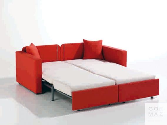 Sofa Cama Dos Plazas Ikea Budm Ikea sofas Cama Dos Plazas sofas Hqdirectory