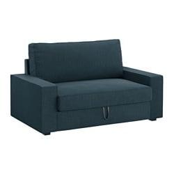 Sofa Cama Dos Plazas Ikea Drdp sofà S Cama De Calidad Pra Online Ikea
