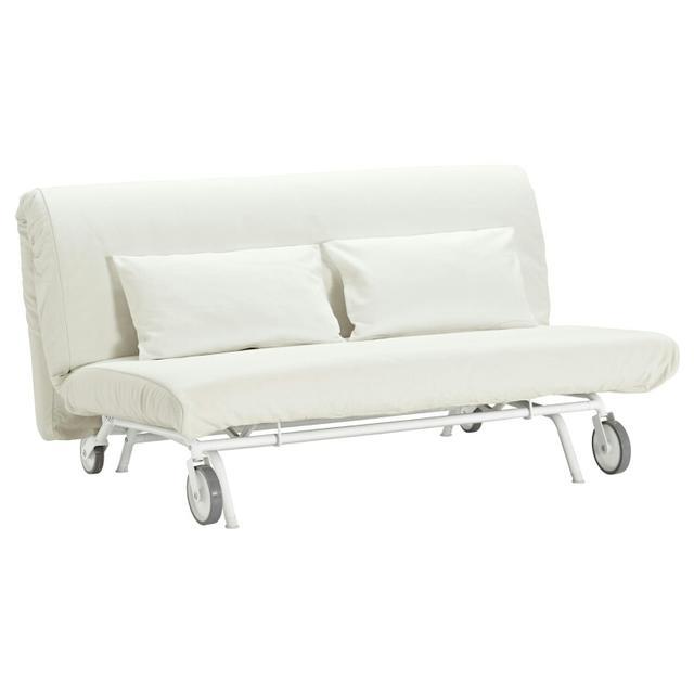 Sofa Cama Dos Plazas Ikea Gdd0 Vendo sofa Cama Dos Plazas Ikea Segunda Mano De Segunda Mano Por 100
