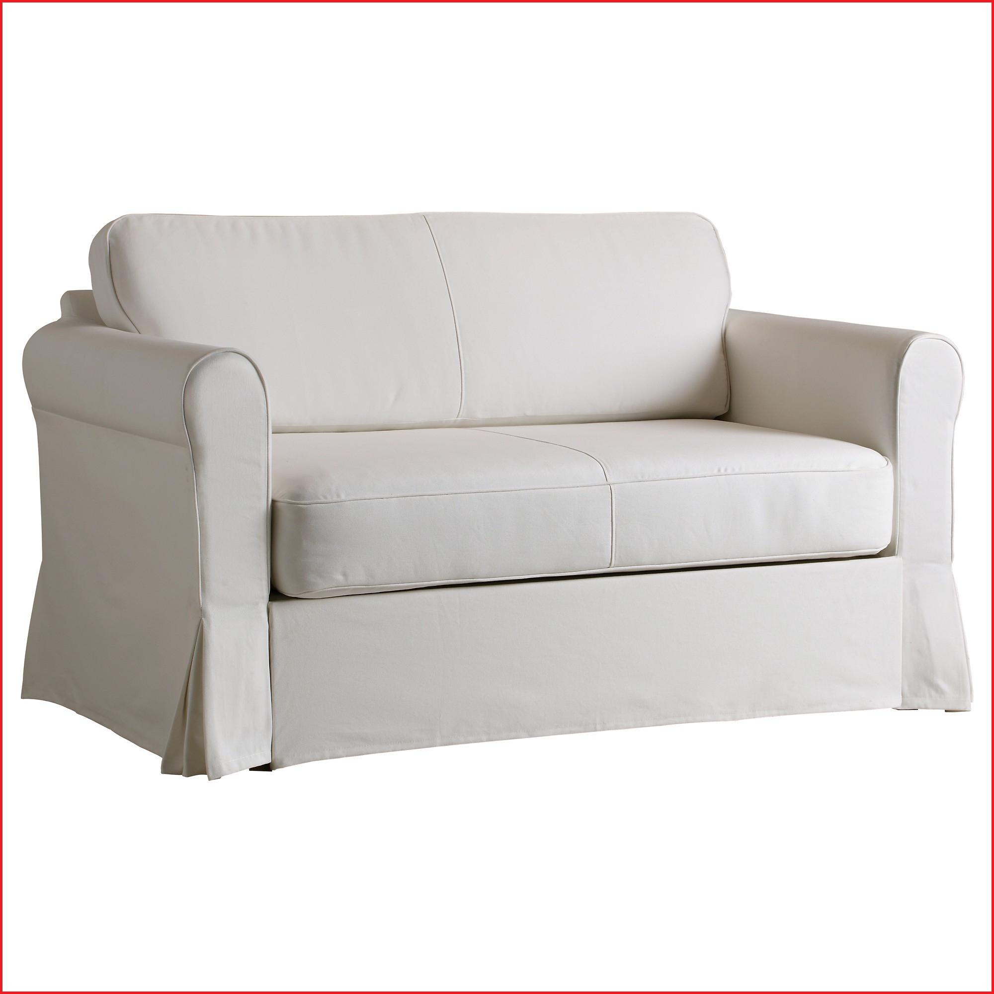 Sofa Cama Dos Plazas Ikea Mndw Ikea sofa Cama 2 Plazas Cama sofa Awesome Hagalund sofà Cama