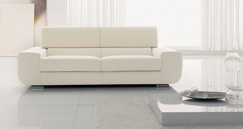 Sofa Cama Dos Plazas Ikea Txdf sofas Ikea 2 Plazas Small House Interior Design