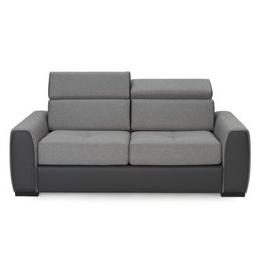 Sofa Cama Dos Plazas O2d5 sofà S Cama Conforama