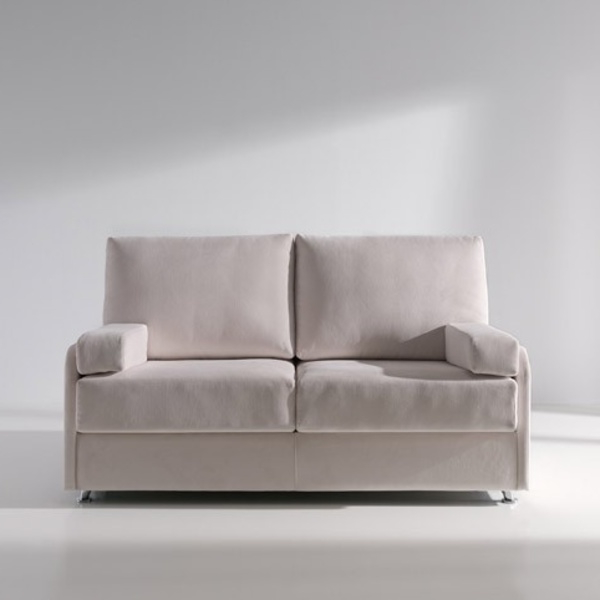 Sofa Cama Dos Plazas Q0d4 sofà Cama 2 Plazas Berlà N De Es Interiorismo Puf Cama Y sofas Cama