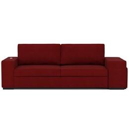 Sofa Cama Dos Plazas Q0d4 sofà S Cama Conforama