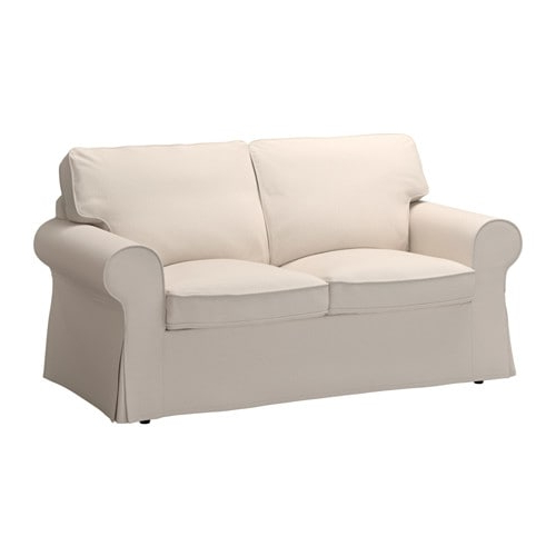 Sofa Cama Ektorp Dddy Ektorp sofà 2 Plazas Lofallet Beige Ikea