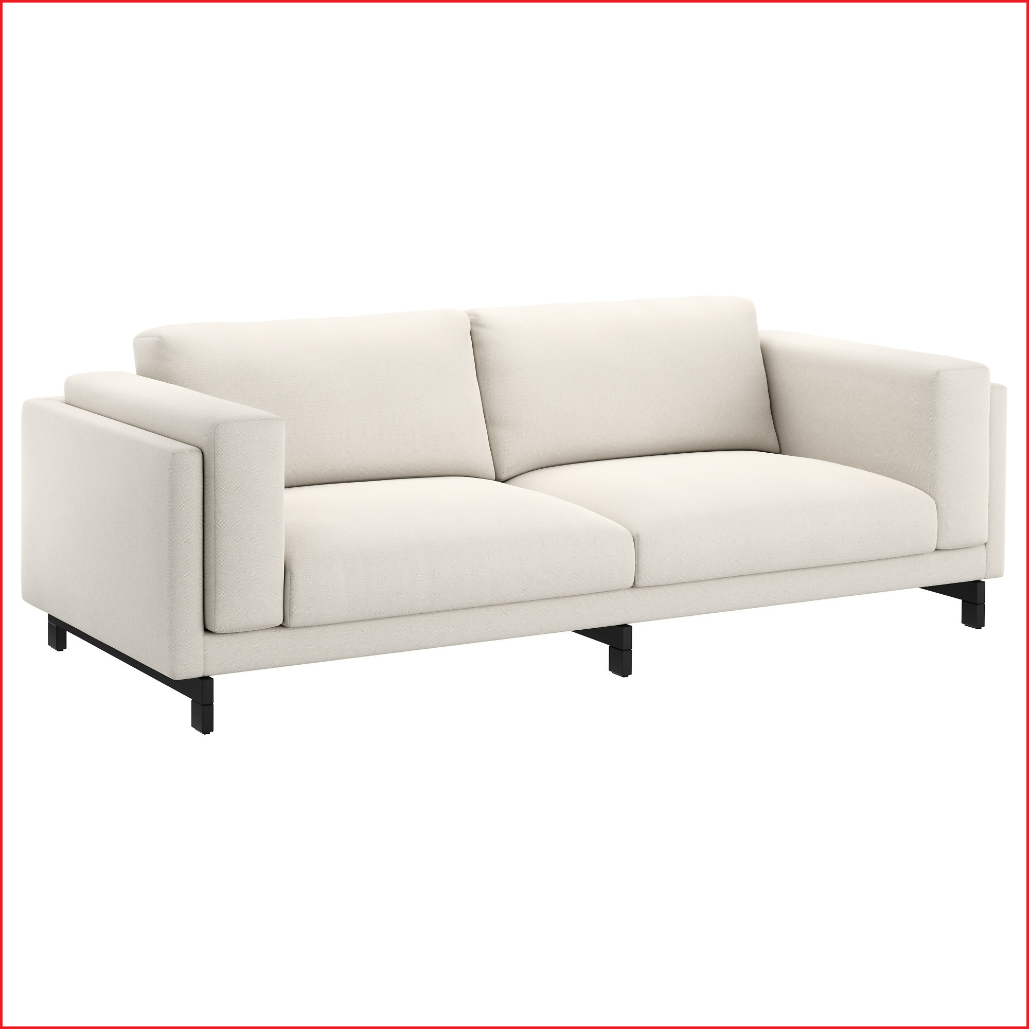 Sofa Cama Ektorp 3ldq New Ikea Ektorp Sofa Bed 2seater Cover For