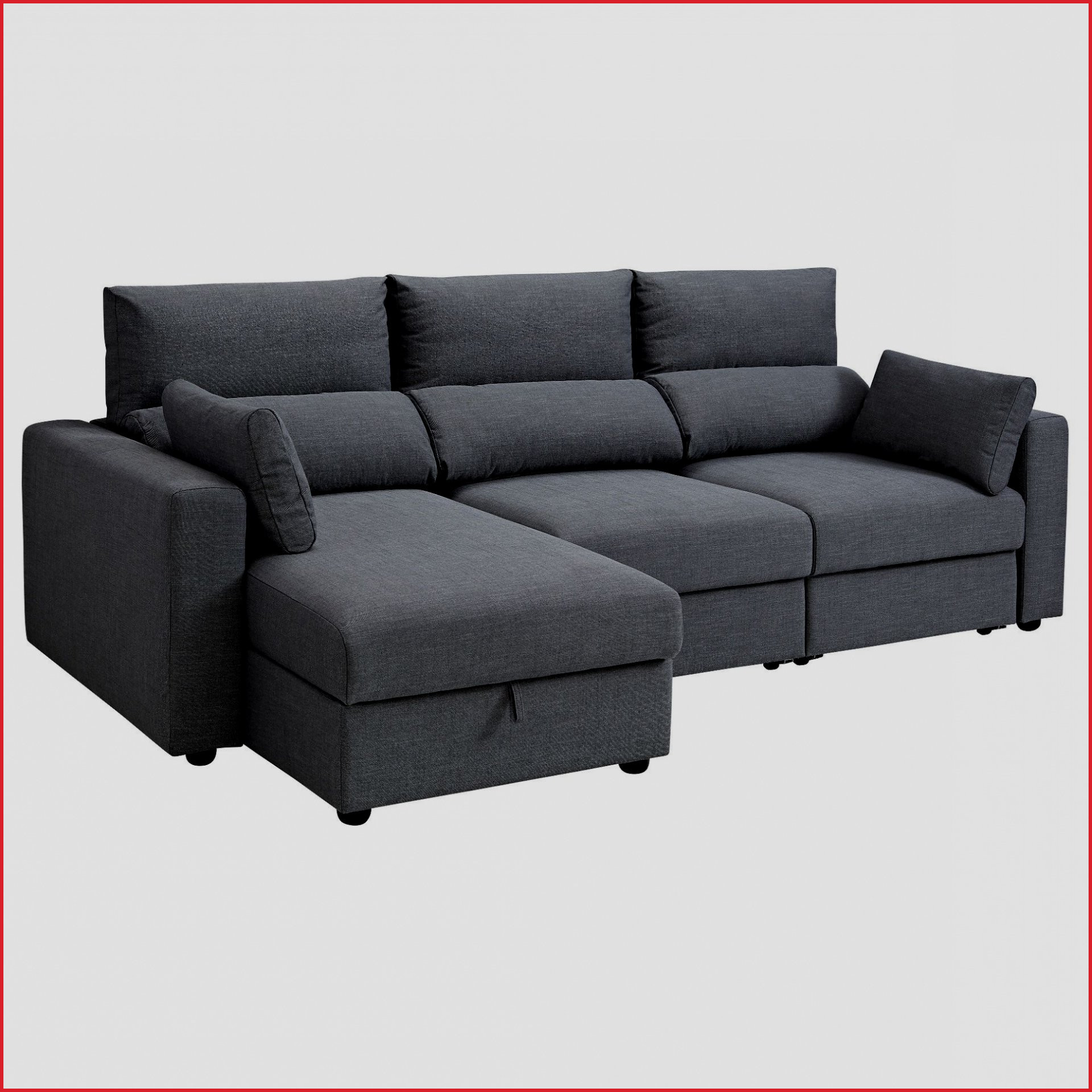 Sofa cama corte ingles las palmas baci living room - Muebles casal valencia ...