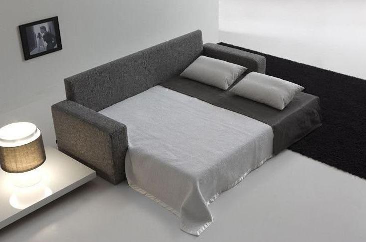Sofa Cama Grande Tqd3 Bello sofa Cama Grande sof De Dise O Im Genes Y Fotos