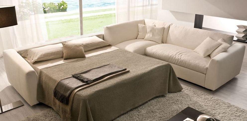 Sofa Cama Grandes J7do sofà S Cama Grandes