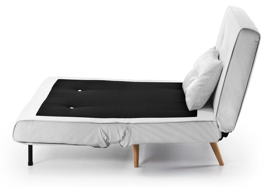 Sofa Cama Home 0gdr sofa Cama sofas Salones Kenay Home