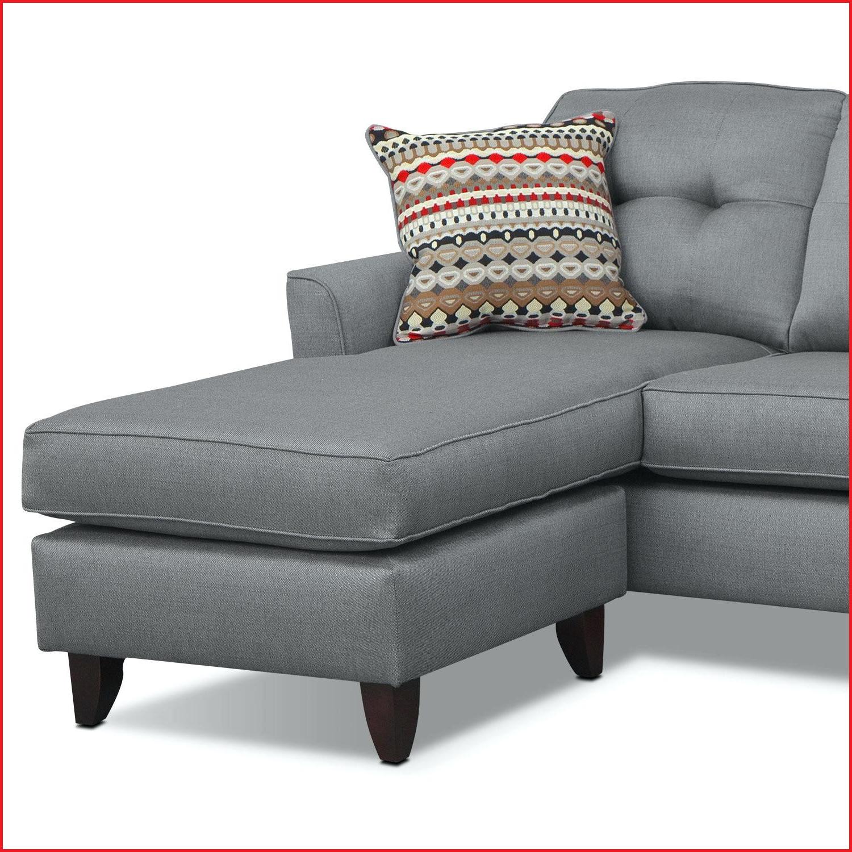 Sofa Cama Home 4pde sofas Cama Malaga sofa Cama Ikea Home Design Ideas and
