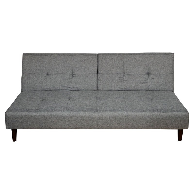 Sofa Cama Home Dddy sofà Cama Expressions Furniture Camille Home Sentry Colombia