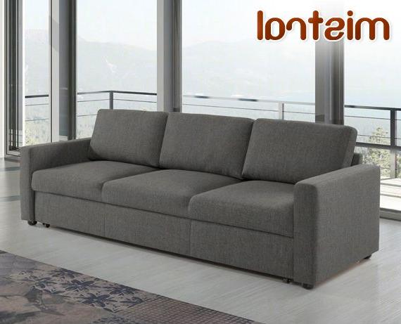 Sofa Cama Home Drdp sofà Cama De Tela Mistral De Home Electrodomesticos Pinterest