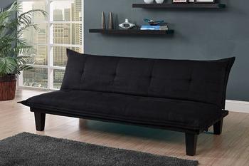 Sofa Cama Home Ffdn Futon sofa Cama for Home Furniture Fabric sofa Bed European Fabric