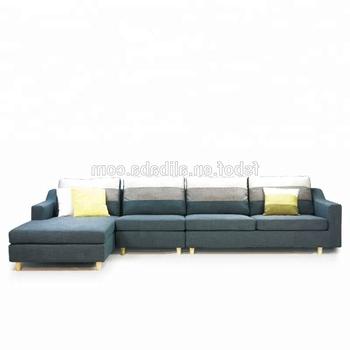 Sofa Cama Home Ftd8 Home Furniture Modern Style Luxury Set Living Room Price Of sofa Set