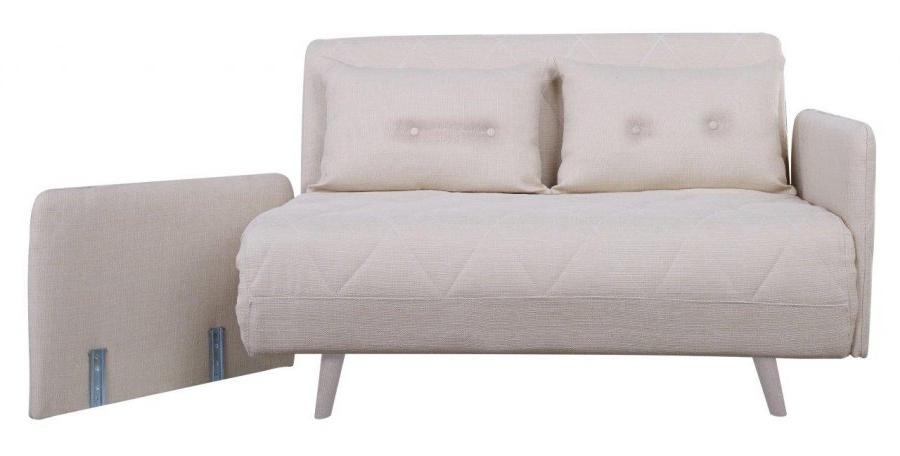 Sofa Cama Home Ftd8 sofà Cama Home Conforama