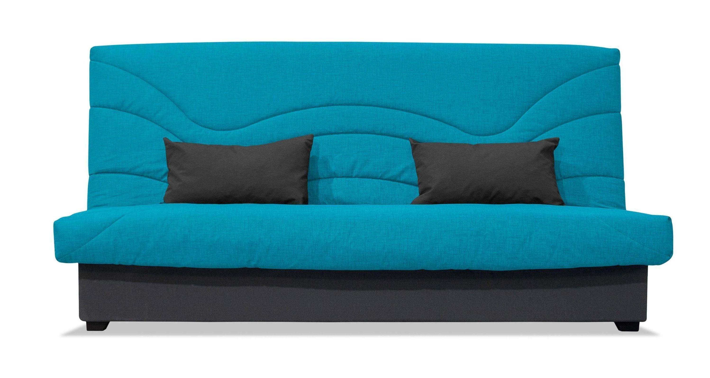Sofa Cama Home Jxdu Meraviglioso Ofertas De sofa Cama Saturno Oferta sofas Camas Baratos
