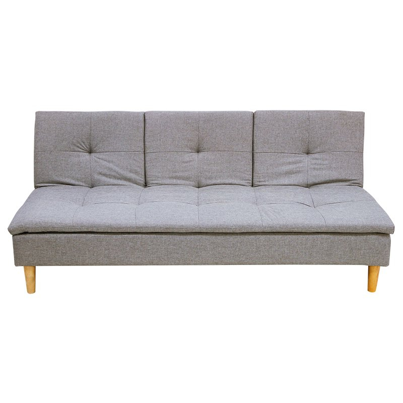 Sofa Cama Home Q0d4 sofà Cama Expressions Furniture Emma Gris Home Sentry Colombia
