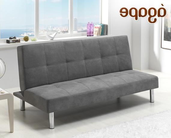 Sofa Cama Home S5d8 Fantastico sofa Cama sof Gape De Home La Tienda