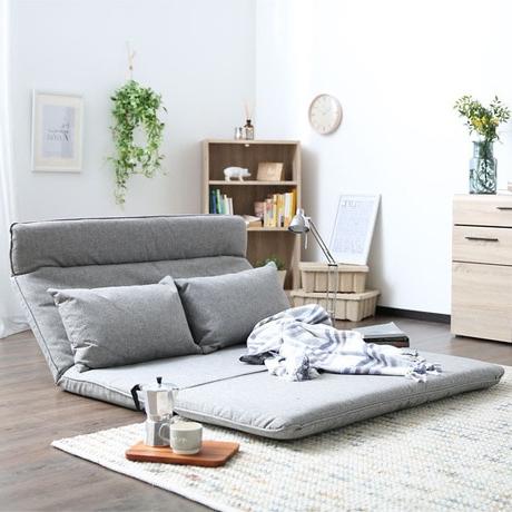 Sofa Cama Home Whdr Living Room sofas Beanbag Home Furniture Lazy sofa Cama Bean Bag
