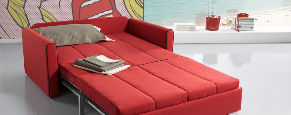 Sofa Cama Home Whdr sofà S Cama De Apertura Extensible Calidad Y Precio