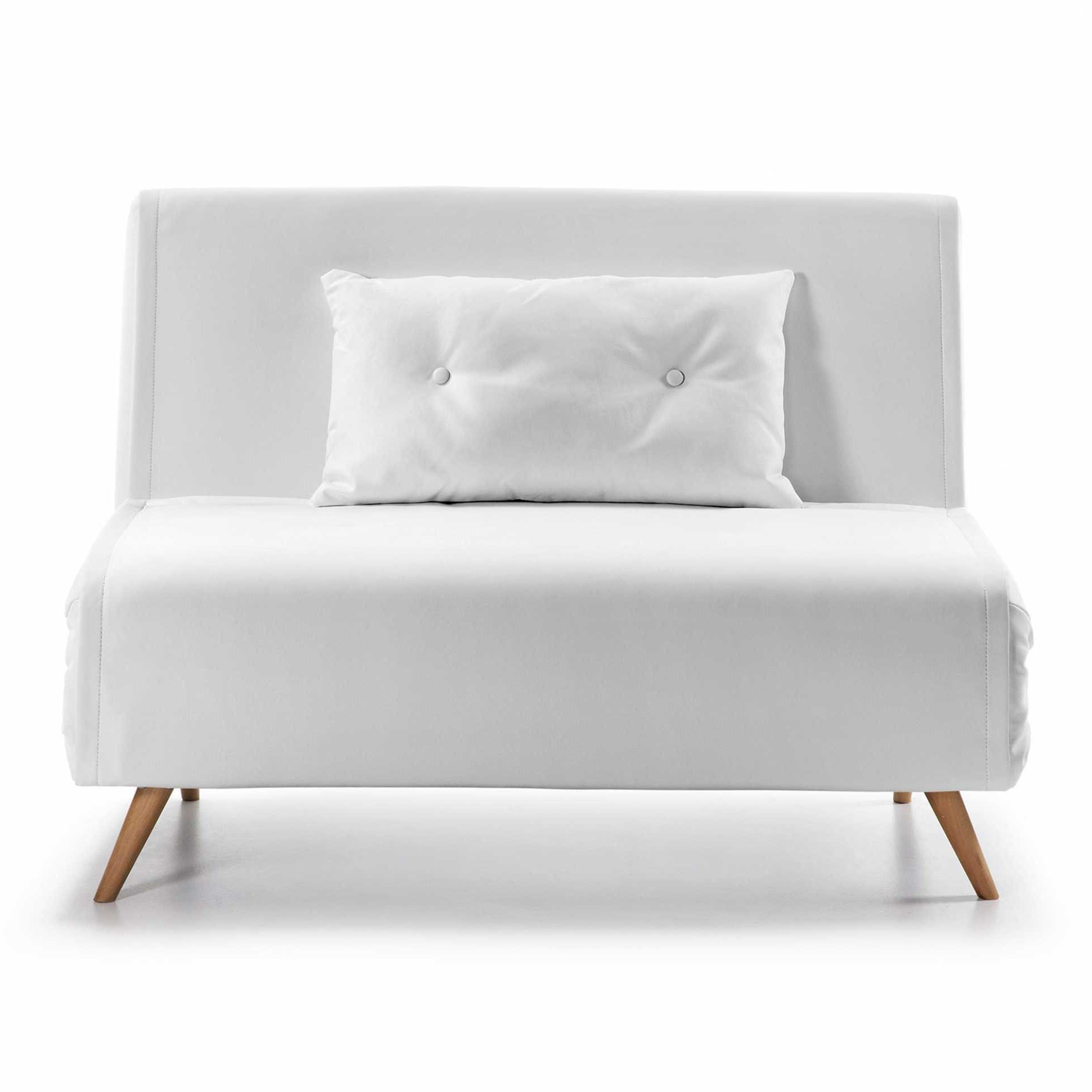 Sofa Cama Home Y7du sofà Cama Tupana Blanco Kave Home Shanerucopy