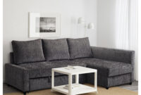 Sofa Cama Ikea Barato E9dx sofa Cama Barato Urge Fresh sofas Cama Ikea sofa Cama Ikea Best sofa