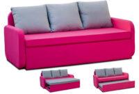 Sofa Cama Ikea Barato Thdr sofa Cama Ikea Barato sofas Hqdirectory