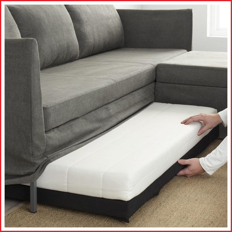 Sofa Cama Ikea Friheten Whdr Conforama Sofas Cama 945 Conforama