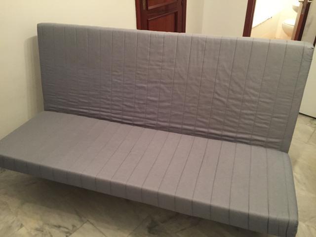 Sofa Cama Ikea Segunda Mano Kvdd sofa Cama Ikea De Segunda Mano Por 99 En MÃ Laga En Wallapop