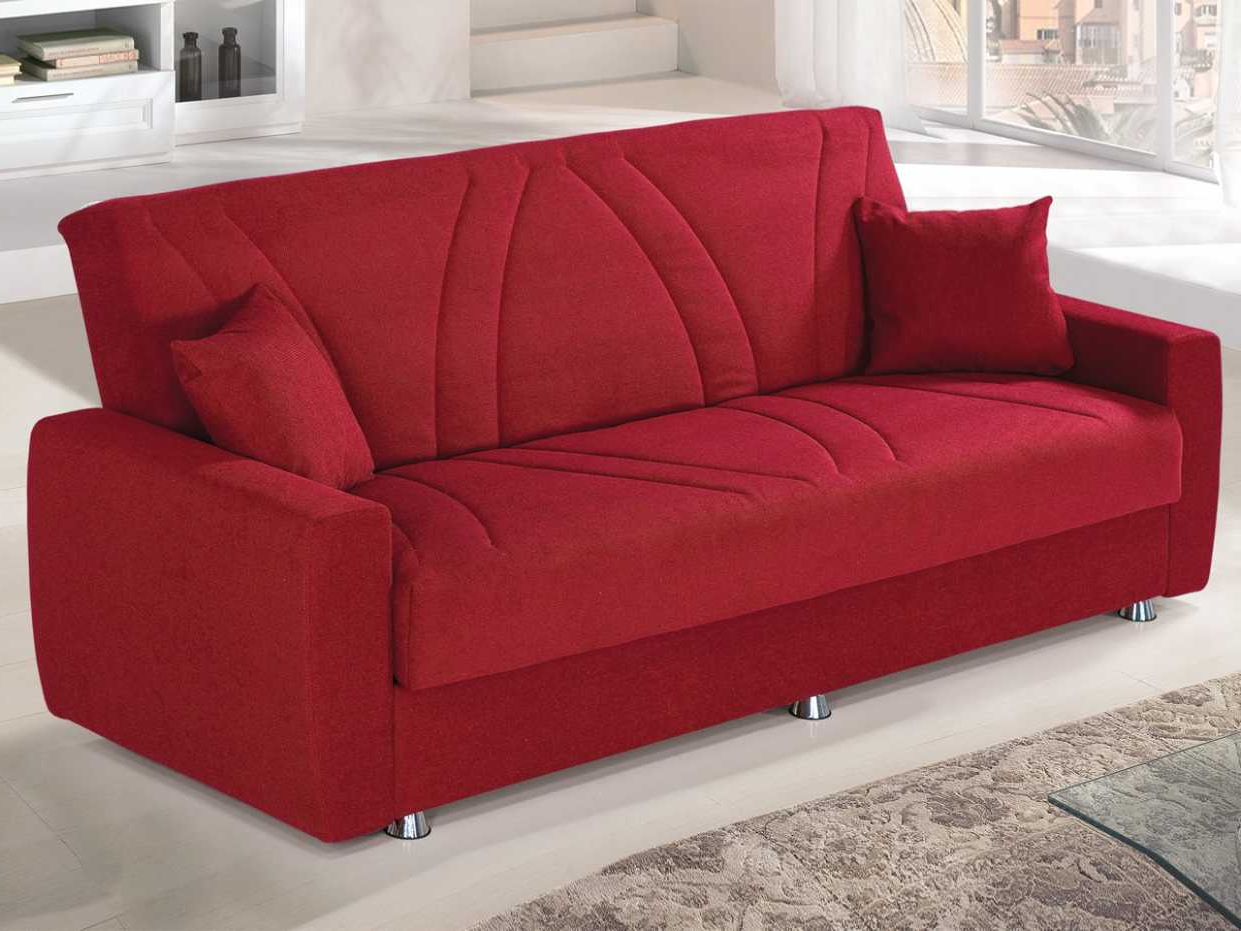 Sofa Cama Italiano Ikea 0gdr sofa Cama Italiano Ikea top Perfect Stunning sofa Cama