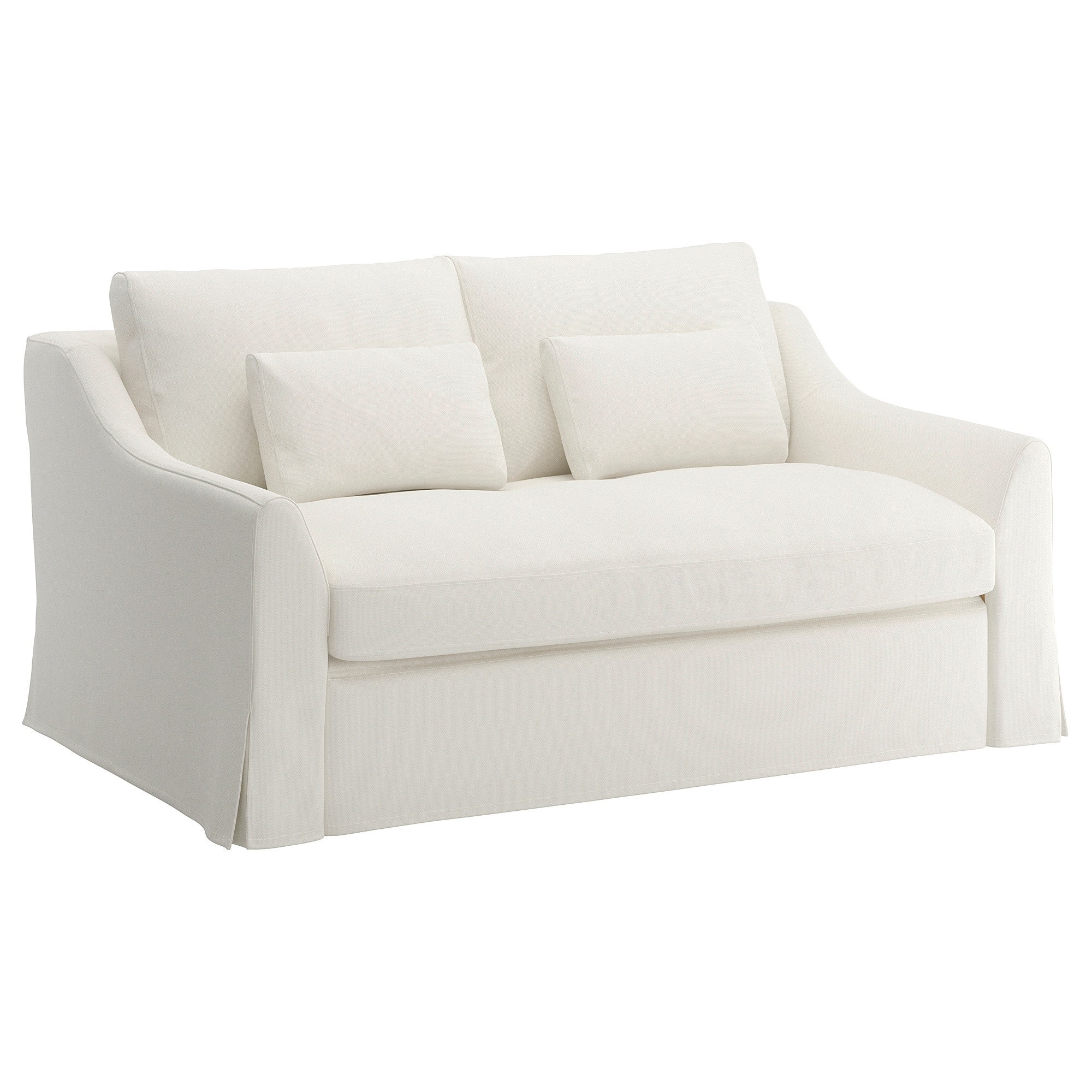 Sofa Cama Italiano Ikea 4pde sofà S Cama De Calidad Pra Online Ikea