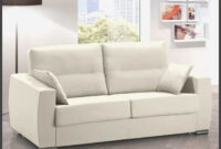 Sofa Cama Italiano Ikea 9ddf sofa Cama Italiano Ikea Perfect Simple Interesting sofas Cama Ikea